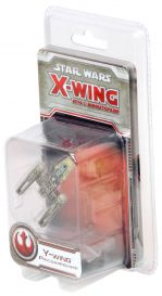Star Wars: X-Wing. Расширение Y-wing