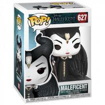 Фигурка Funko POP! Disney Maleficent 2 Feast: Maleficent