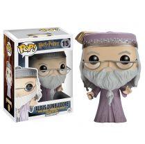 Фигурка Funko POP! Harry Potter: Albus Dumbledore