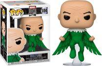 Фигурка Funko POP! Bobble: Marvel: 80th First Appearance: Vulture