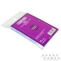 Прозрачные протекторы Card-Pro Dixit Size 82х123 мм (100 шт.)