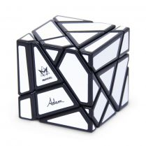 Головоломка Куб-Призрак (Ghost Cube)