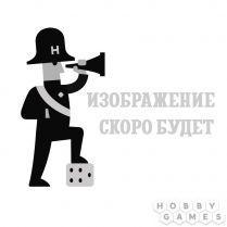 Игрушка-антистресс Pop It Круг (жёлтый)