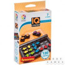 IQ-Стрелки