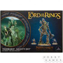 Treebeard Mighty Ent