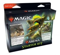 MTG. Core Set 2021 - Arena Starter Kit