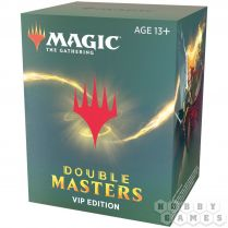 Magic. Double Masters VIP Edition