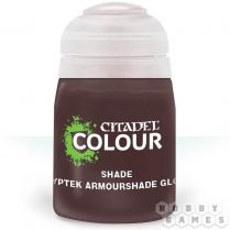 Краска Shade: Cryptek Armourshade (18 ml)