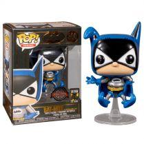 Фигурка Funko POP! Vinyl: DC: Batman 80th: Bat-Mite (MT) (Exc)