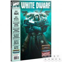 White Dwarf 464 May 2021 (eng)