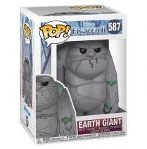 Фигурка Funko POP! Vinyl: Disney: Frozen 2: Earth Giant 42133