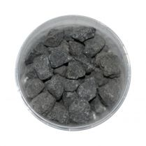 Модельные камни STUFF PRO: Серые