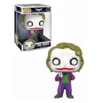 Фигурка Funko POP! Vinyl: DC: Joker
