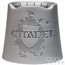 Citadel Water Pot (2020)