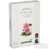 Петрикор: Цветы (Petrichor Flowers Expansion)