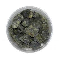 Модельные камни STUFF PRO: Зелёные