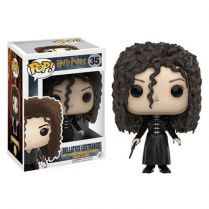 Фигурка Funko POP! Vinyl: Harry Potter: Bellatrix Lestrange 10984