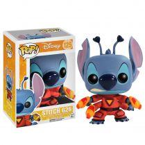 Фигурка Funko POP! Disney Lilo&Stitch Stitch 626