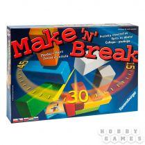 Make 'n' Break (Собери и разбери)