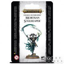 Ossiarch Bonereapers Mortisan Soulreaper