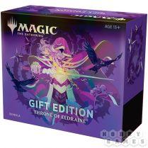 Throne of Eldraine: Bundle Gift Edition