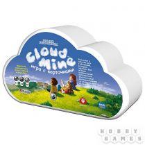 Мое облако