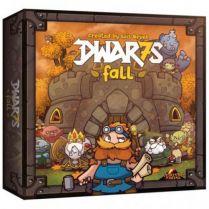 Гномы (Dwar7s Fall)