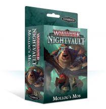 Mollog's Mob RUS