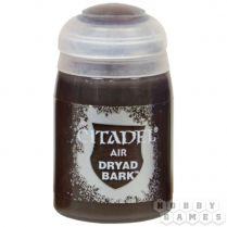 Краска Air: Dryad Bark (24 мл)