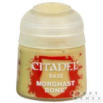 Краска Base: Morghast Bone (12 мл)