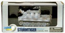 38cm, RW61 AUF Sturmtiger. Winter 1944/45. (60025)