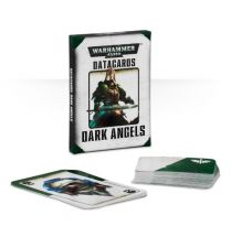 Datacards: Dark Angeles