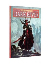Army Book: Dark Elves