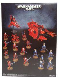 Eldar Battleforce