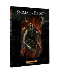 Sigmars Blood