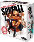 Spyfall / Находка для шпиона (2-е рус. изд.)