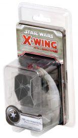 Star Wars: X-Wing. Расширение TIE-истребитель