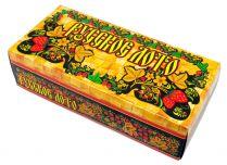 «Русское лото» в картонной коробке