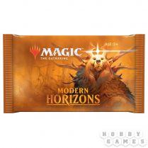 Magic. Modern Horizons: Бустер (на английском языке)
