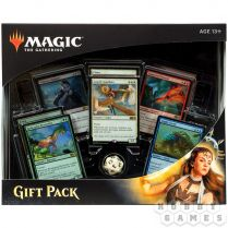 Magic. Gift Pack 2018