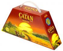 Catan (дорожная версия)