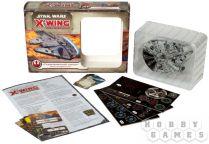 Star Wars: X-Wing. Расширение