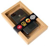 Чехол-крышка для iPhone 4/4S (101902)
