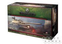 World of Tanks. Подарочный Советский Набор (5-е рус. изд.)