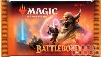 Battlebond: Бустер