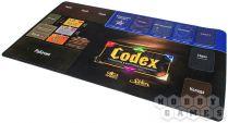 Кодекс: Мат игровой