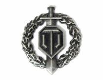 Награда Воин