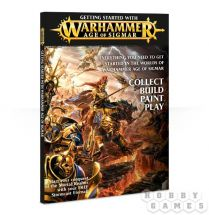 Getting Started With Age Of Sigmar eng