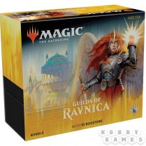 Guilds of Ravnica: Бандл