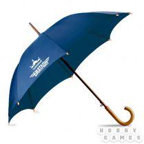 Зонт складной ТБ